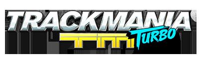 TrackMania Turbo(TMTb)