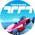 Trackmania [2020](TM2020)