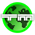 TrackMania (TMO/TMS(X)/TMN ESWC/TMNF/TMUF)